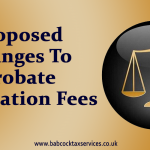 probate application fees