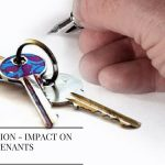 Deed of variation - impact on joint tenants